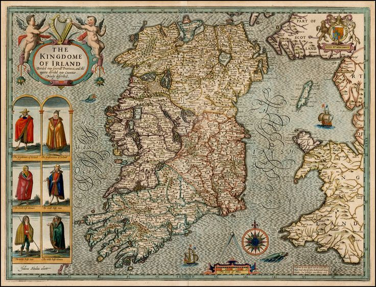 24 best maps images on pinterest antique maps old maps and maps 34447ebf0ee091b72bc8c89e2319a176 irland antique mapsg sciox Gallery