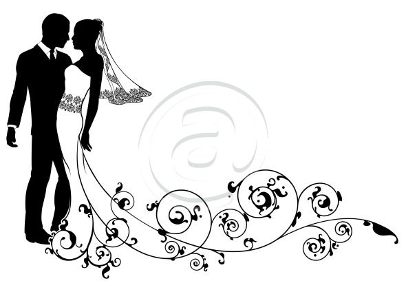 bride and groom design google search