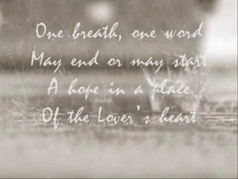 ▶ Enya - Hope Has a Place (To all the people who have ever loved... and lost) - YouTube