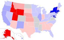 Democratic Party (United States) - Wikipedia