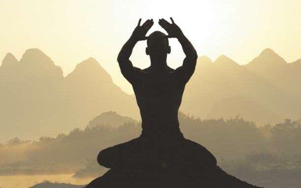 Qi gong: Απελευθερώστε τη ζωτική σας ενέργεια