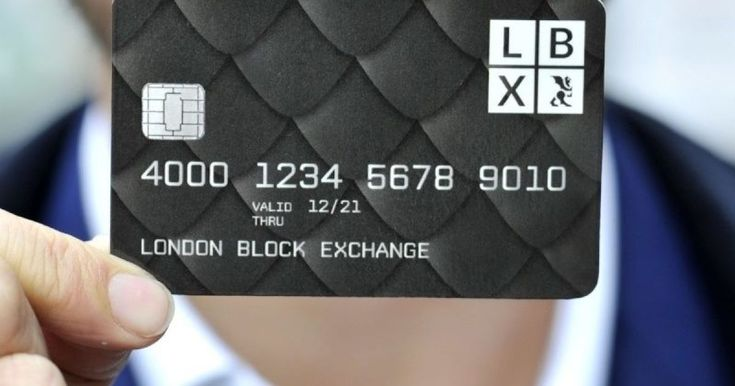 New UK Visa card lets you spend Bitcoin like normal money      With Bitcoin trading at all time high, investors are working out whether it's best to sit on their stockpile or make the most of it while they can. For those wi... https://www.engadget.com/2017/11/15/london-block-exchange-bitcoin-dragoncard-uk/?sr_source=Twitter&utm_campaign=crowdfire&utm_content=crowdfire&utm_medium=social&utm_source=pinterest