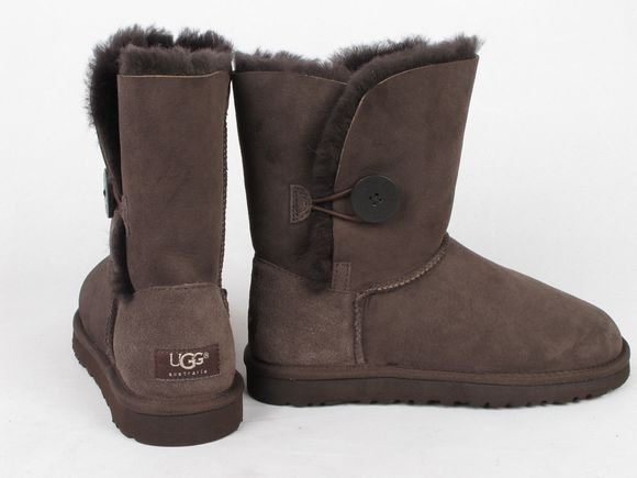 UGG BOOTS Snow Shoes Women Shoes POSNSEWS002 cheap price