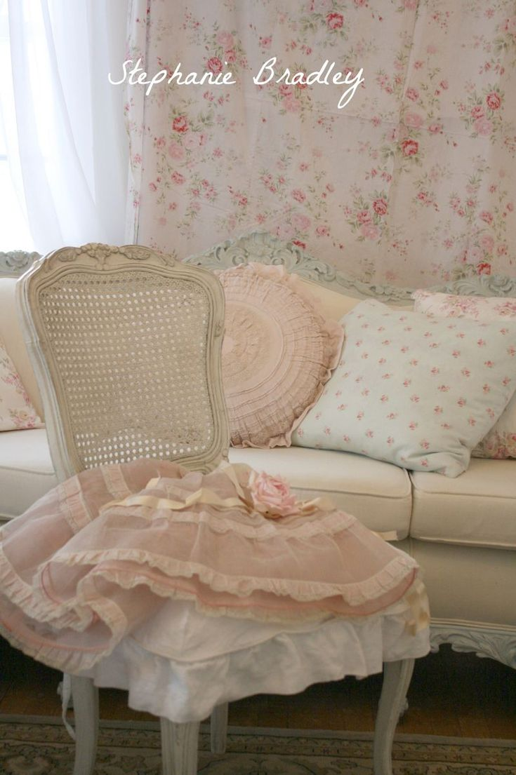 16 Best Boudoir Chairs Images On Pinterest Armchairs