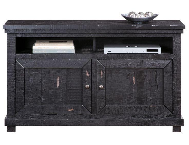 322 Best Slumberland Furniture Images On Pinterest
