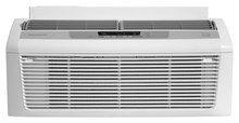 Frigidaire - Home Comfort 6,000 BTU Window Air Conditioner - White
