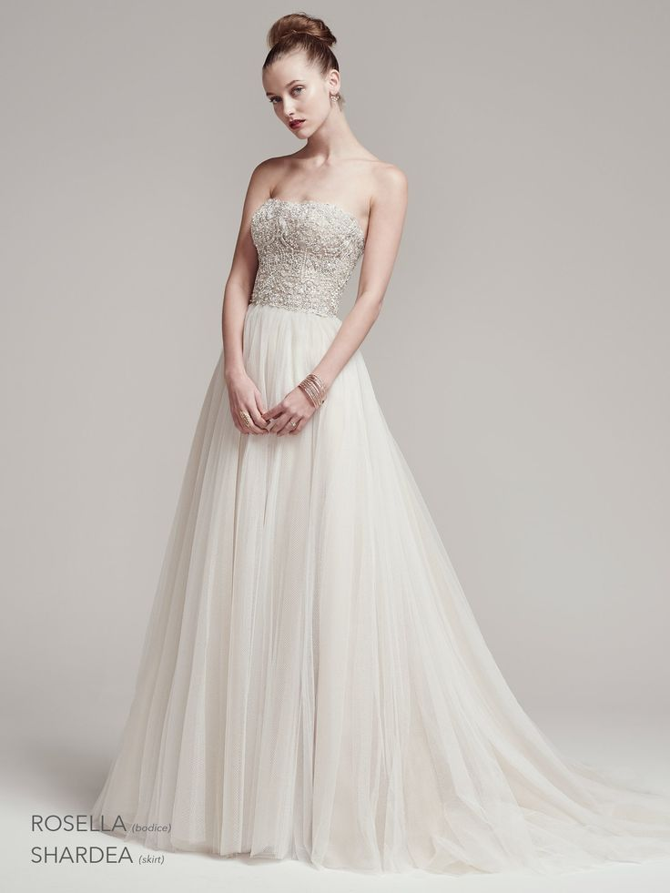 66 Best Sottero And Midgley Images On Pinterest