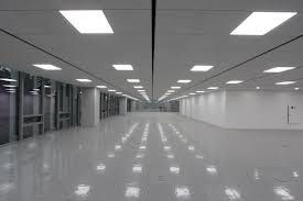 LED paneel 60x120