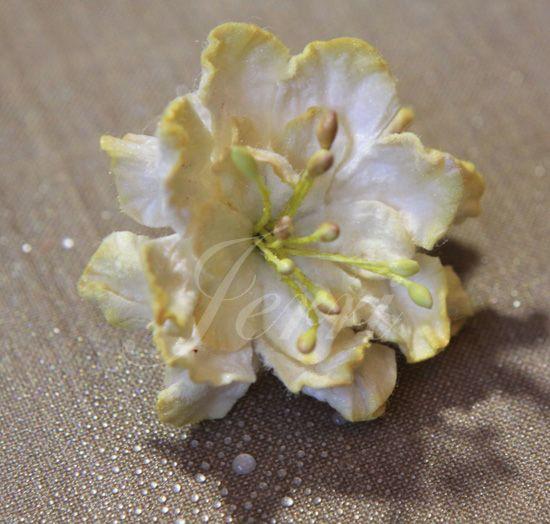 A Touch of Grace » Dahlia VI Tutorial