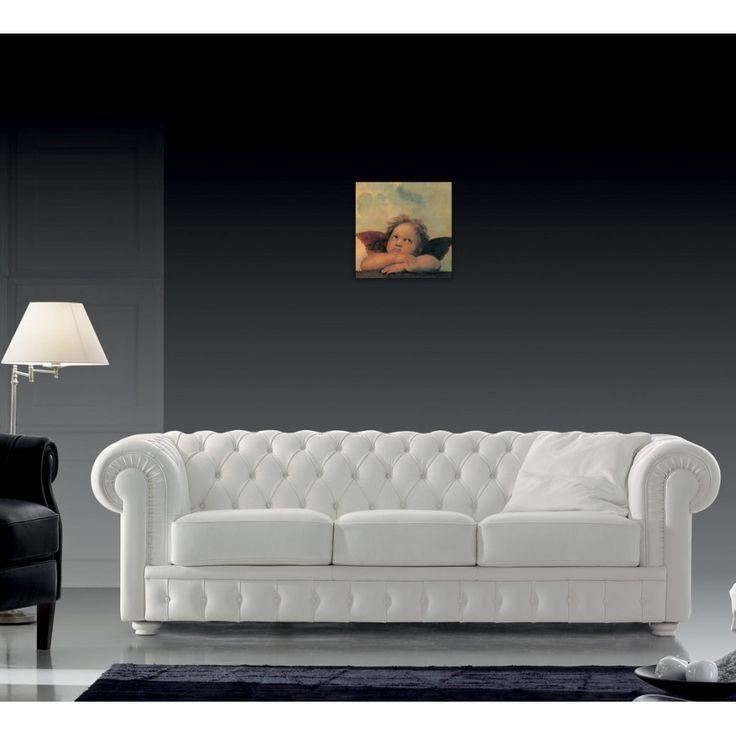 RAFFAELLO - cherubini detail 30x30 cm #artprints #interior #design #art #print #iloveart #followart  Scopri Descrizione e Prezzo http://www.artopweb.com/EC20871