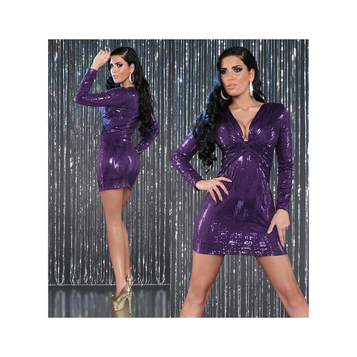 Mejores 32 imágenes de Pedreria en Vestidos en Pinterest | Aire ...