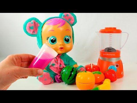 Mariana - Gallina Pintadita 1 - Oficial - Canciones infantiles para niños y bebés - YouTube
