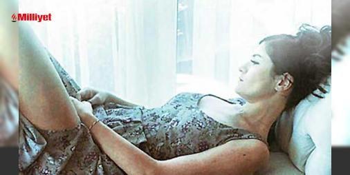 En sinsi kadın Deniz Çakır! : Türkiyenin en çok oy kullanılan bir internet sitesi kullanıcılarına dizi sezonunun en başarılı erkek ve kadın oyuncusunu sordu.Erkek oyuncu Engin Altan Düzyatan (Diriliş Ertuğrul) seçildi. Kadınlar kategorisinde Burçin Terzioğlu (Poyraz Karayel) birinci oldu.Türk televizyon tarihinin en sinsi ka...  http://www.haberdex.com/magazin/-En-sinsi-kadin-Deniz-Cakir-/97337?kaynak=feed #Magazin   #sinsi #kadın #seçildi #Kadınlar #Ertuğrul)