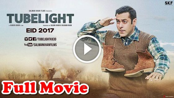 Tubelight 2017 Full Movie Watch Online HD Free Download