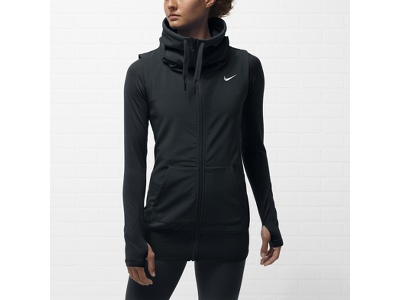 Nike Sleek Sphere Women's Training Vest - $80.00
