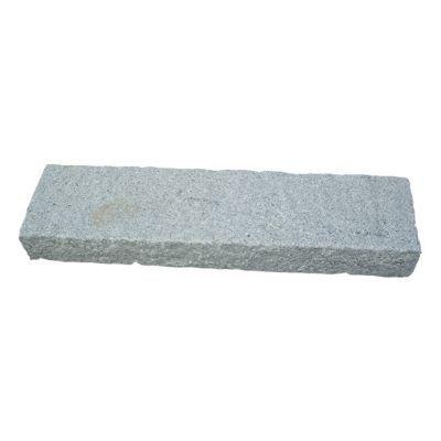 Bordure Granit G603 100 X 20 Cm Ep 8 Cm En 2020 Bordure Granit Granit Et Bordure