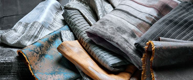 1.Anthology-fabric-textures-01-luxurious-metallic-fabrics-redefined-inherent-fr-contract