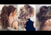 Wedding Hairstyles Updo Elegant Prom 42 Trendy Ideas