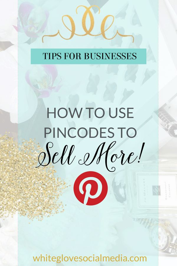 When you have printed your Pincode you can feature it in your store. For example, if you're selling winter shoes you can feature a Pincode that leads back to a board that features your new arrivals. This makes it easy for Pinners to see your collection before it goes out to the public. Click to learn more #PinterestTips from #PinterestExpert Anna Bennett. #PinterestMarketing #PinterestForBusiness #PinterestForBloggers #PinterestForBeginners