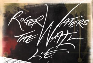 Seeing Pink Floyd live has been on my bucket list for a while. I saw Roger Waters perform The Wall live in June 2012. Close enough.