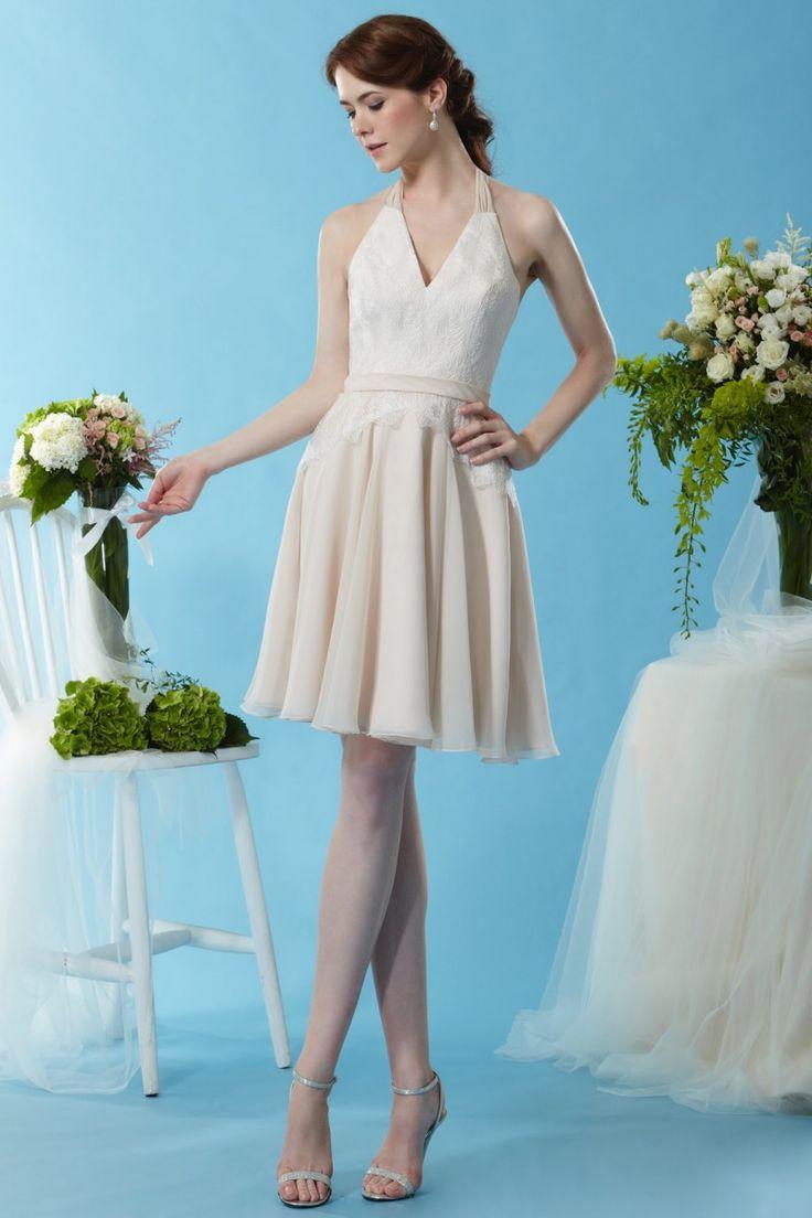 The 34 best Eden Bridesmaids images on Pinterest   Brides ...