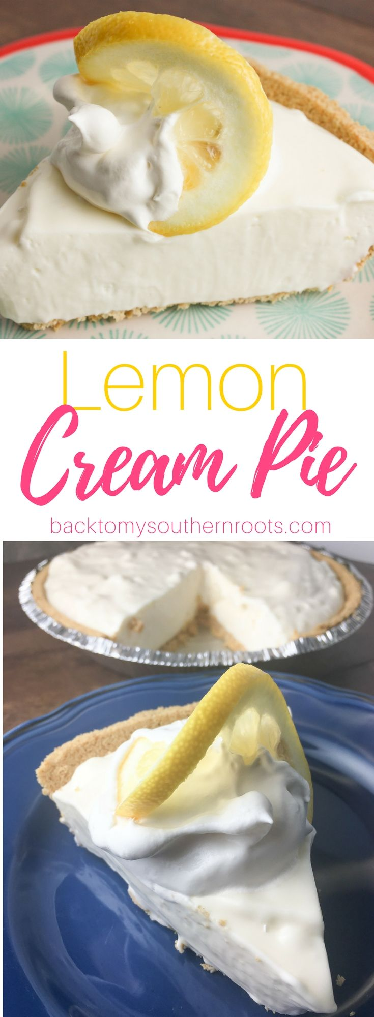 43 best Bakeware Recipes images on Pinterest | Bakeware, Pie recipes ...
