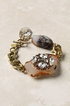 The 77 best images about Jewelry jewels on Pinterest