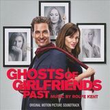 Ghost of Girlfriends Past [Original Motion Picture Soundtrack] [CD]