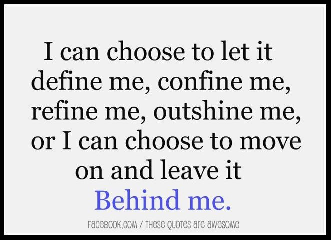 -Thoughts, Words Of Wisdom, Life, Inspiration, Quotes, Things, Keep Moving Forward, Leaves, Living