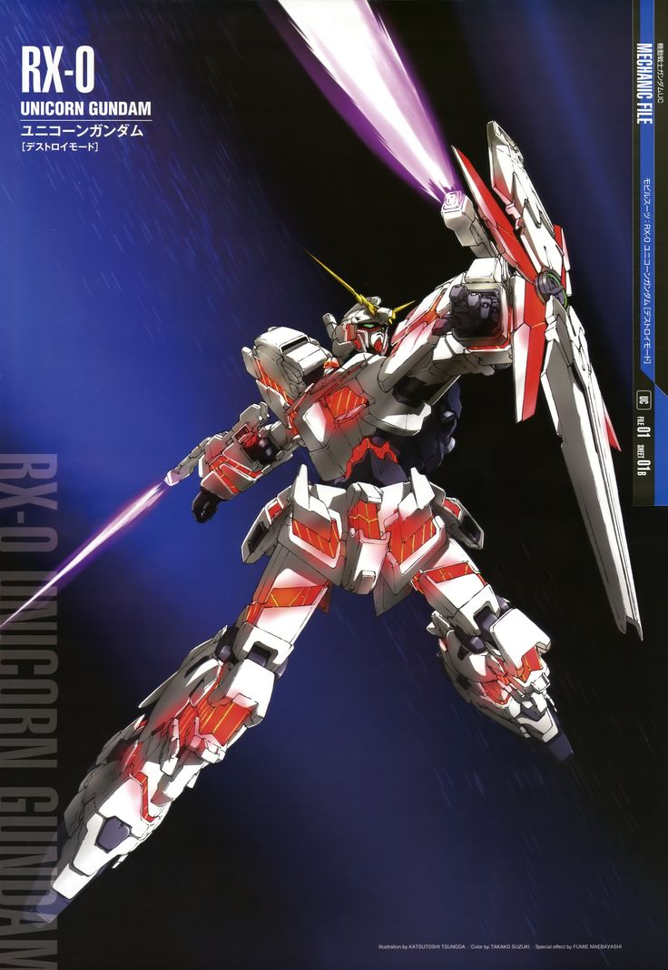 Unicorn_Gundam_Perfect_Files.jpg (3912×5671)