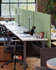 Benching Workstations
