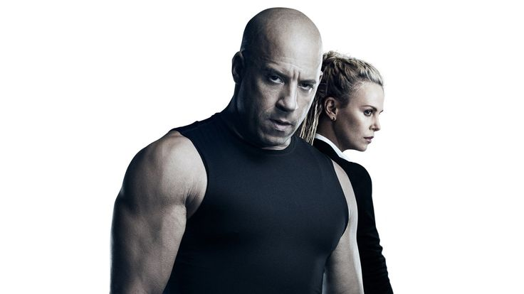 Watch The Fate of the Furious | HD Movie & TV Shows Putlocker