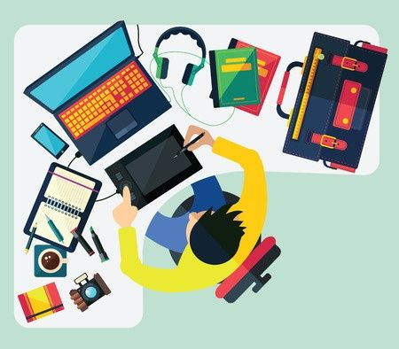 Entrepreneurial Skills You'll Need to Run Your Own Business