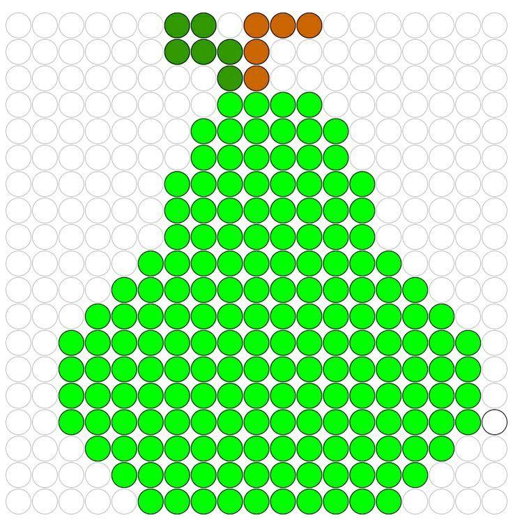 abbccf120bdeffa174d40aaef615b6f6.jpg 736×745 pixels