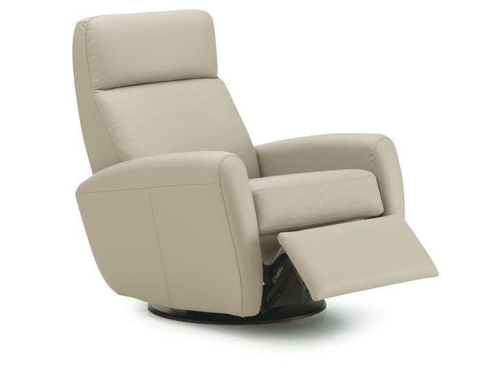 Your choice of leather or fabric. Choose your color and grade. Made in Canada  sc 1 st  Pinterest & 14 best Palliser images on Pinterest | Recliners Recliner chairs ... islam-shia.org