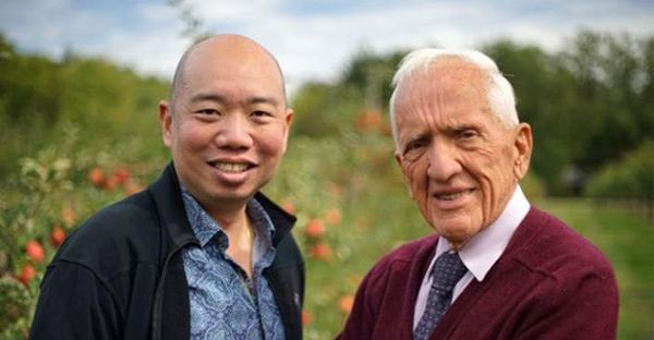 A recent BBC program included an interview with Dr. T. Colin Campbell. What was thought to be an in-depth look at his extensive scientific research and The China Study findings ended up being edited into something quite different with an underlying agenda...  British Broadcasting Corporation (BBC), Your Credibility Is Tarnished