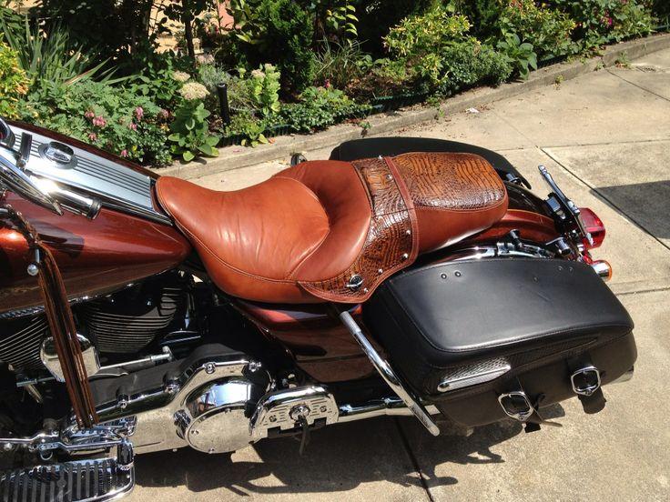 F Harley Davidson For Sale Ebay