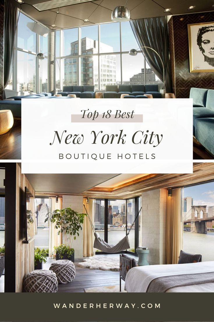 Pin On Hotels Around The World