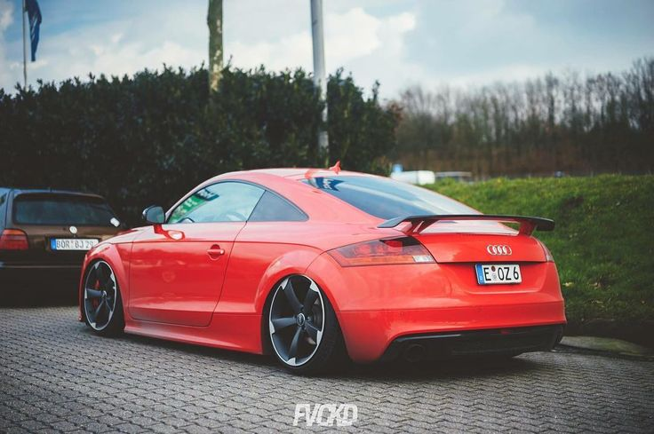 17 best images about audi tt 8j on pinterest wheels. Black Bedroom Furniture Sets. Home Design Ideas