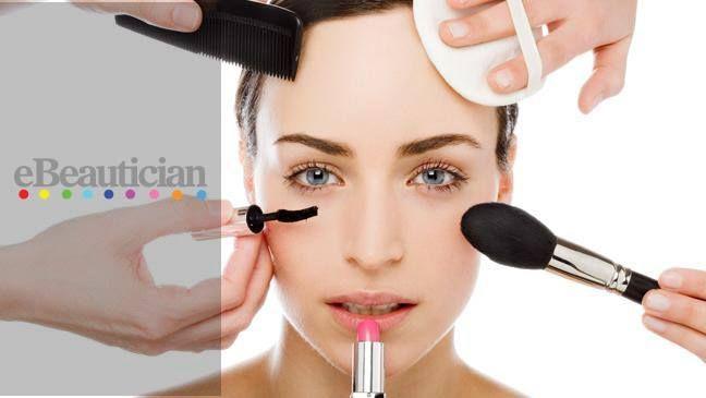 #salon #hairsalon #modernsalon #nailsalon #thessaloniki #americansalon #BeautySalon #salonlife #salons #salonedelmobile #salonowner