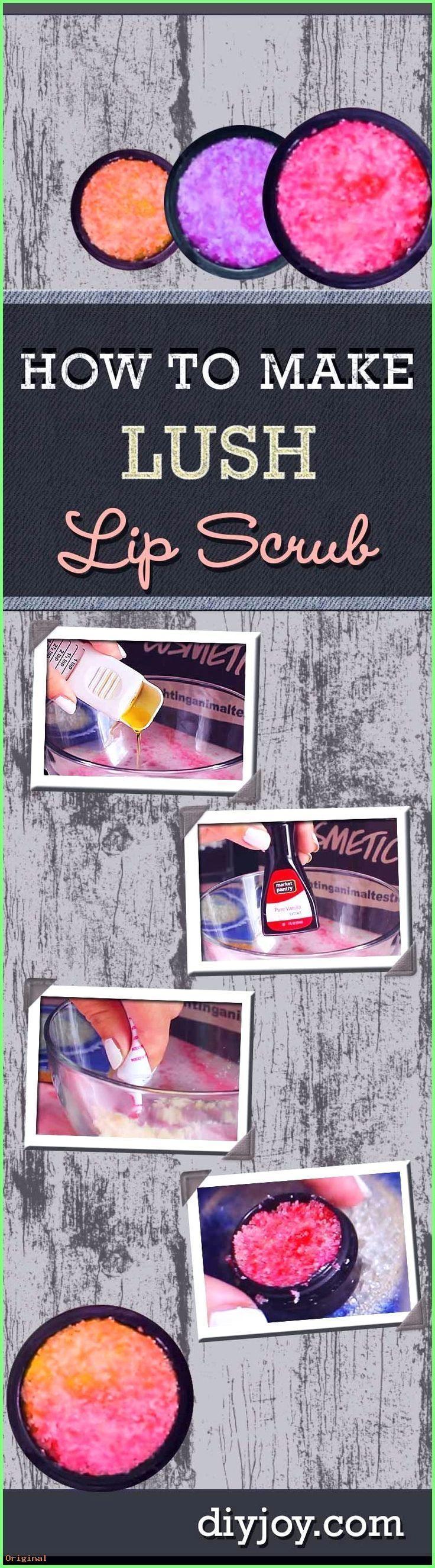 # Skincare Recipes-50 Skin Care Simple DIY Beauty Recipes Homemade Hair Products  –  Hautpflege-Rezepte