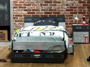 115 best Idées chambre ado images on Pinterest   Closet ...