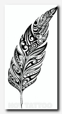 #tribaltattoo #tattoo 3d tattoos pictures, arm tattoo mens, japanese word tattoo designs, band tattoo sleeves, girl tattoo sleeve, wolf tattoo on wrist, lion simple tattoo, where can you buy fake tattoos, lower arm sleeve ideas, stomach tattoos for ladies, best letters for tattoos, new dragon tattoo, small tattoo ideas and meanings, french tattoo artist, body artist, writing wrist tattoos