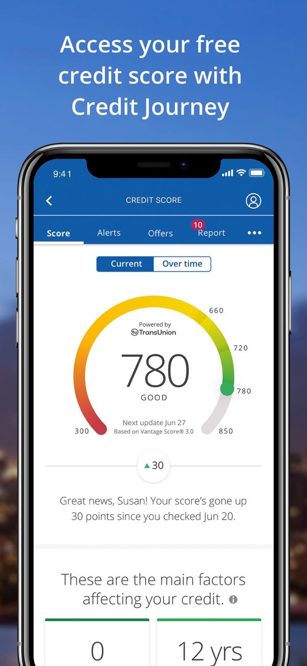 Chase Mobile On The App Store Chase Bank App Chase Investing