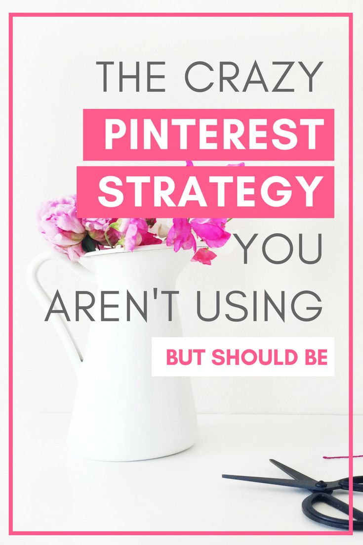 Are you struggling to get traffic from Pinterest? No matter what you try, your numbers just don't go up? This ebook is for you! It is seriously the best resource I've come across that explains how Pinterest works...all of the secrets! If you're ready to supercharge your Pinterest traffic, you NEED this book! (affiliate link)