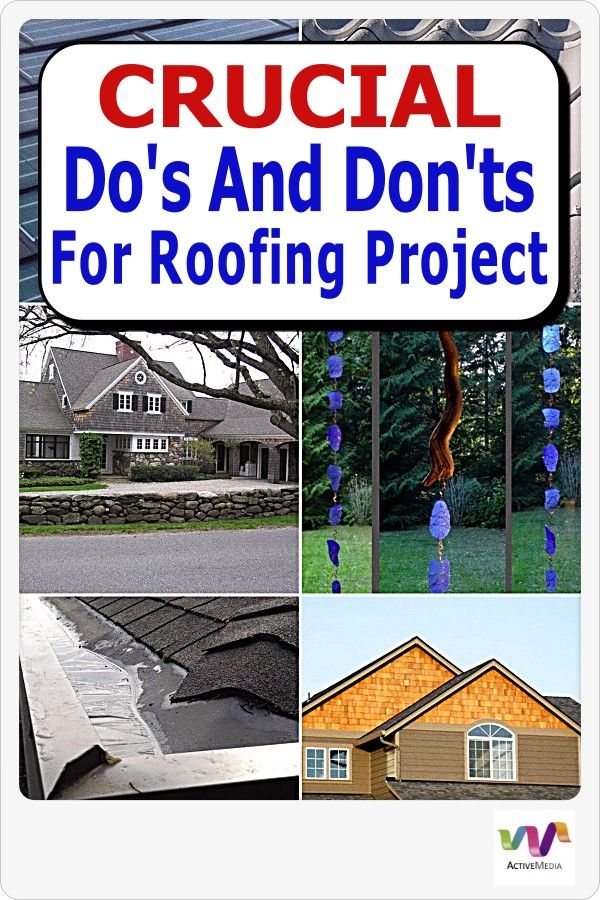 Roofing Questions Answered In This Post In 2020 Roofing Slip And Fall Home Improvement Contractors