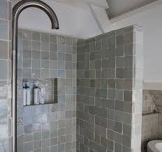 vt wonen badkamer tegels - Google zoeken