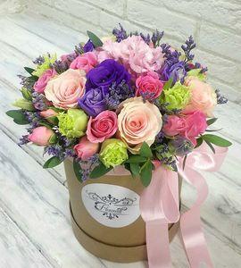 Заказ цветов другой город доставка цветов на дом по зеленограду