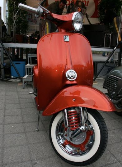 81 best vespa images on pinterest | vespa scooters, vintage vespa