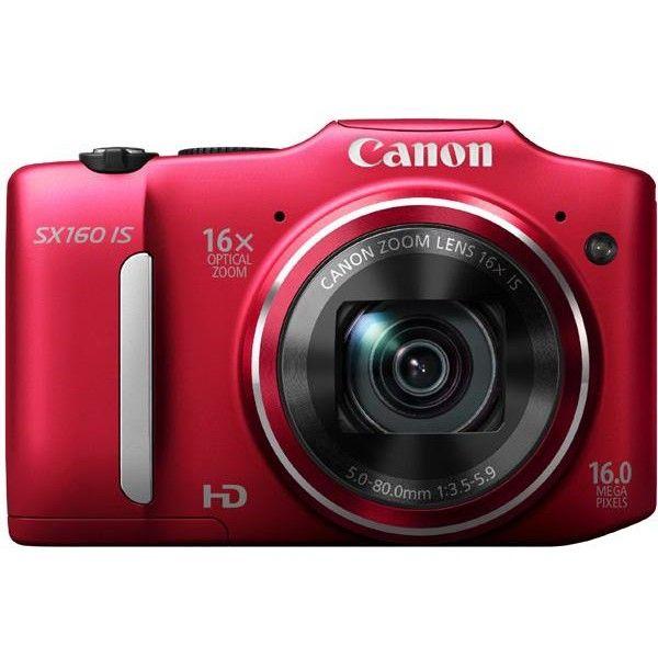 Fotocamera canon digital ixus 105 pink 56